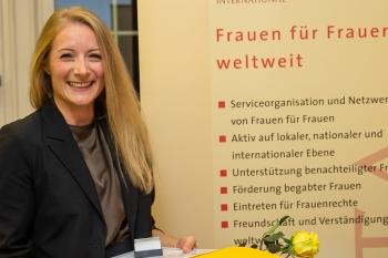 Copyright: Universität Stuttgart/Leif Piechowski